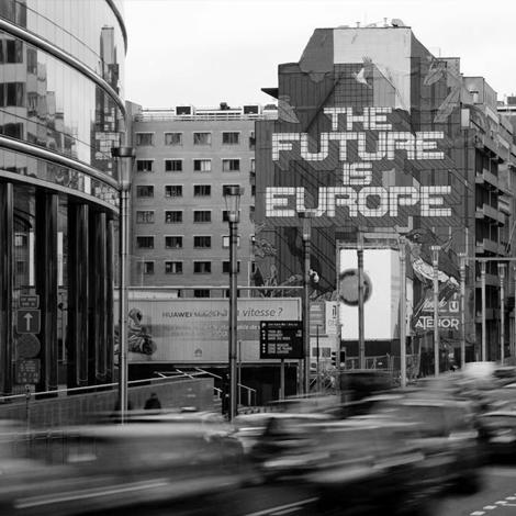 Die 7 größten Gefahren für die EU