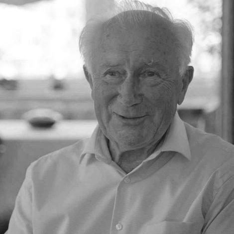 Sigmund Jähn – ein Vogtländer im Weltall